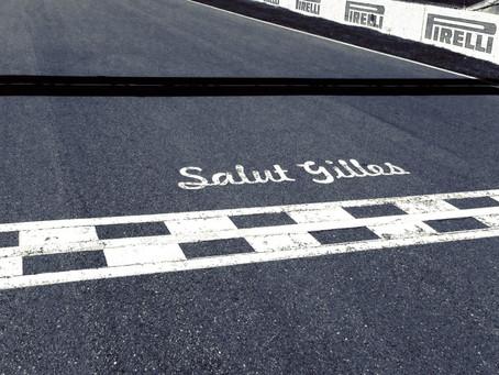 #12 Canada GP Preview