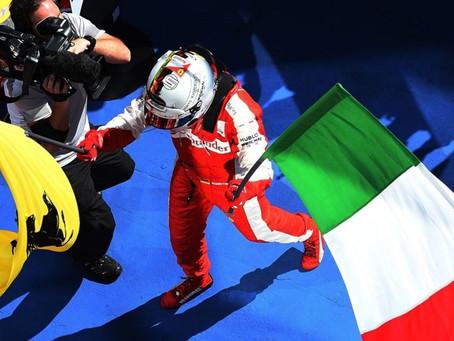 #19 Hungarian Grand Prix Review