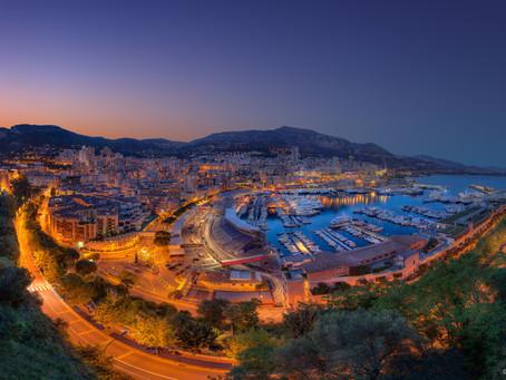 #10 Monaco GP Preview