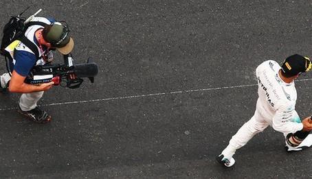#11 Monaco GP Review