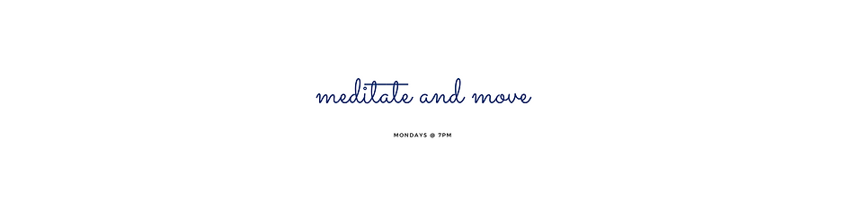 meditate and move-2.png