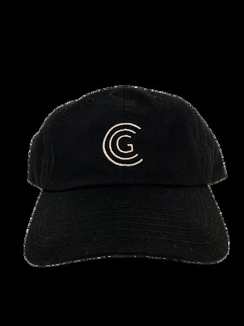 CCG Dad Hat