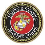 US marines logo.jpg