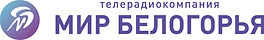 Logo_Mir_Belogorya_purple_gradient.jpg