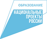 logo Нац Проекта.png