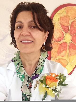 Gaiane Martirossian, acupuncture, Rhode Island, RI, Warwick, pain management, doctor, intention
