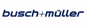 Busch+Müller