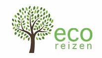 Eco reizen