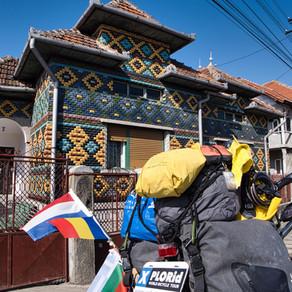 East-Balkan part 2