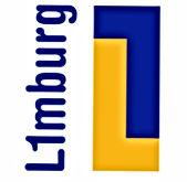 L1mburg