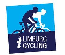 Limburg Cycling