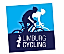 Limburg Cycling