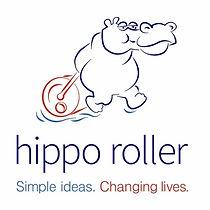 Hippo Roller