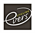 cycling evers