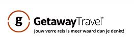 Getaway Travel