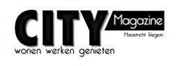 City Magazine Maastricht