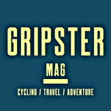 Gripster Mag