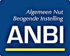 ANBI_FC.jpg
