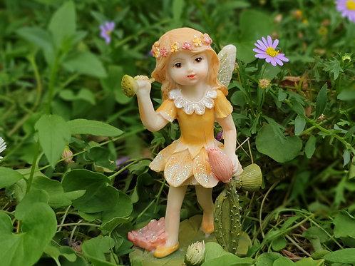 Fairy Pina