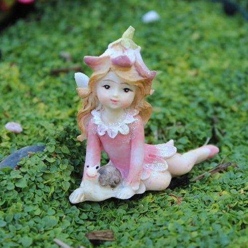 Fairy Sophie