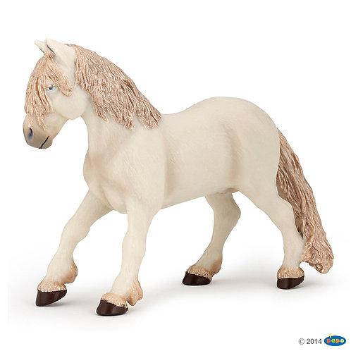 Fairy Pony