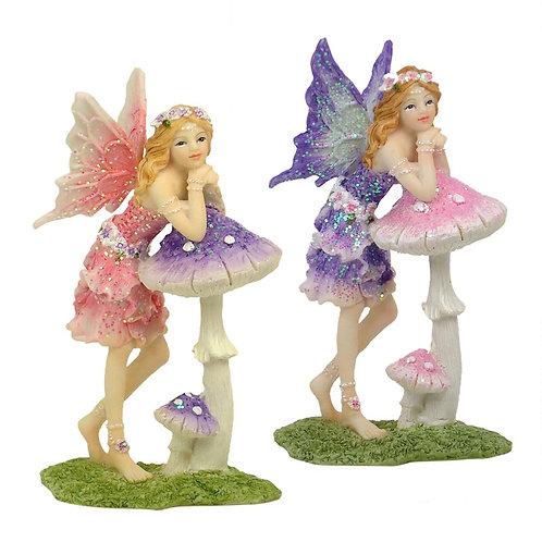 Fairy Shae