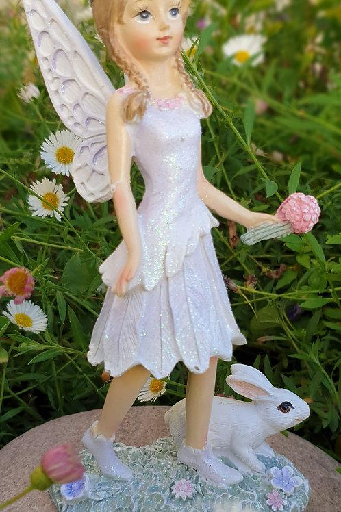 Fairy Paige