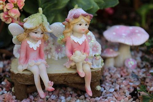 Fairy Ruby