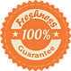 Nutz 4 Coffee Certification Freshness Guarantee