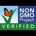 Nutz 4 Coffee Certification Non GMO