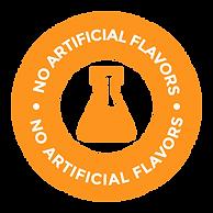 Nutz 4 Coffee Certification No Artificial Flavors