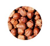 Hazelnuts Nutz4coffee.com