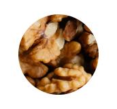 Walnuts Nutz4Coffee | Nuts4Coffee