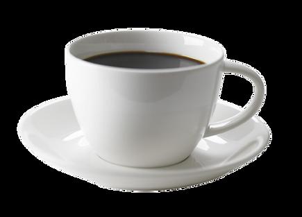 Nutz 4 Coffee Coffee cup