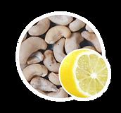 lemon square-10.png