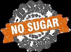 Nutz 4 Coffee Certification No Sugar