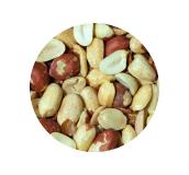 Peanuts Nutz 4 Coffee image