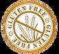 Nutz 4 Coffee Certification Gluten Free