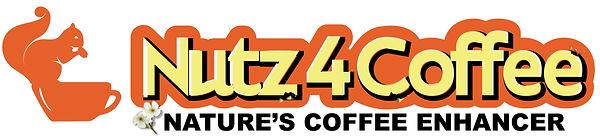 Logo w text 4-07.jpg