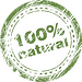 Nutz 4 Coffee Certification 100% Natural