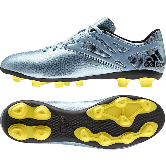 ADIDAS MESSI 15.4 FXG SHOE