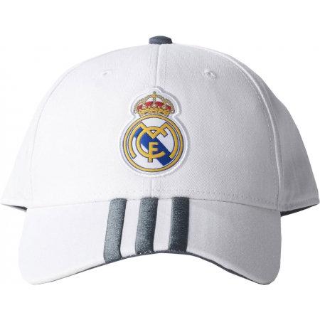 ADIDAS REAL 3S CAP