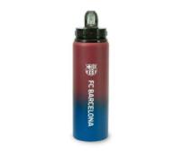 FC Barcelona bottle XL 750ml