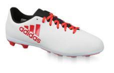 Adidas X 17.4 FXG JR