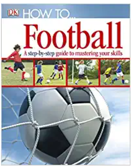 How to football