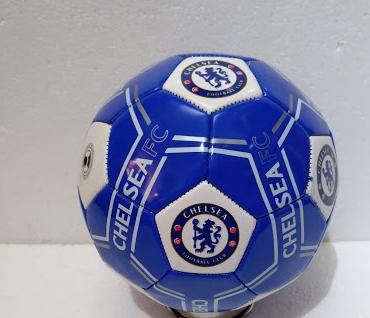 Chelsea FC Sprint football size 5