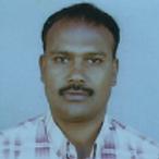 Masthan Ahmed- Head coach, Prakrida Football Academy