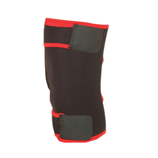 NIVIA KNEE SUPPORT WITH VELCRO