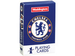 Waddingtons playing cards