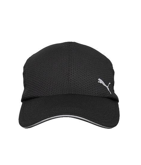 PUMA MESH RUNNING CAP